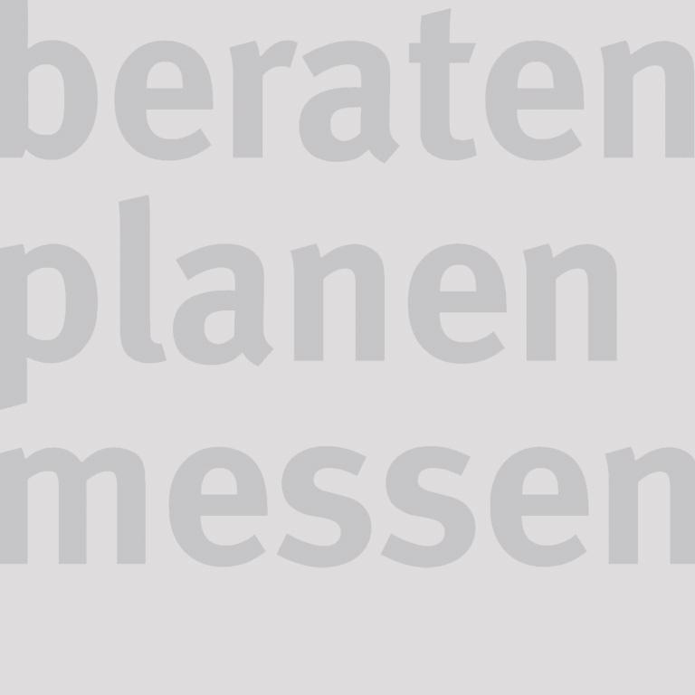 Porfolioleistungen-aedvice-20201218